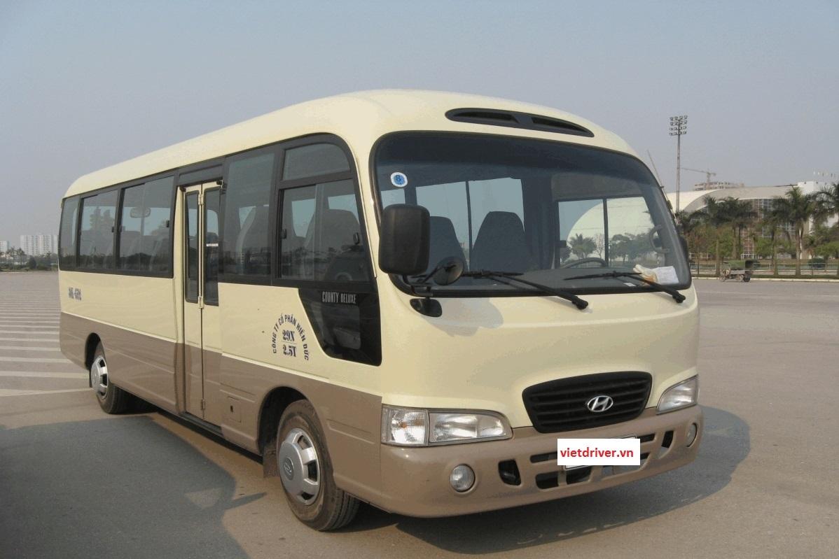 cho-thue-xe-29